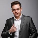Molnár Viktor - zeneszerző